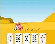 Castle of cards utaz�s j�t�kok ingyen